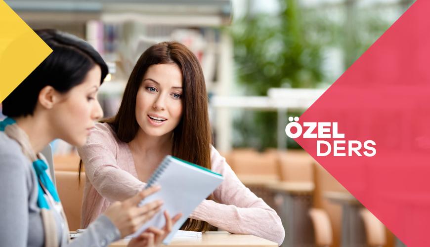ozel-ders-2