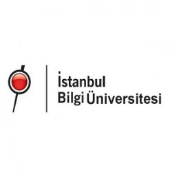 İstanbul-Bilgi-U-Logo