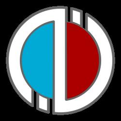 anadoluuu