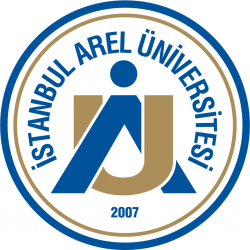 arell